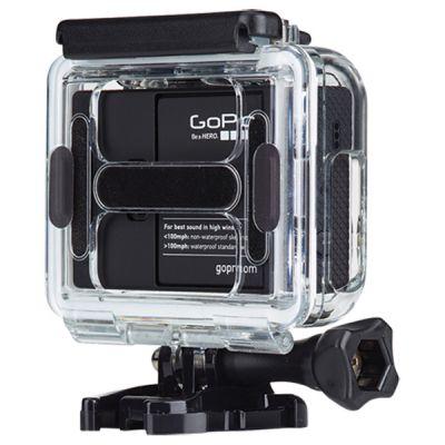 Крепление GoPro Бокс Skeleton для камер HERO3 AHDKH-301