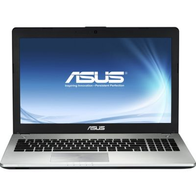 Ноутбук ASUS N56VB 90NB0161-M00760