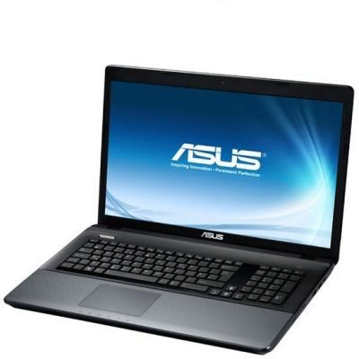 Ноутбук ASUS K95VB 90NB0391-M00090