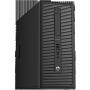 Настольный компьютер HP EliteDesk 800 G1 TWR F6X05ES