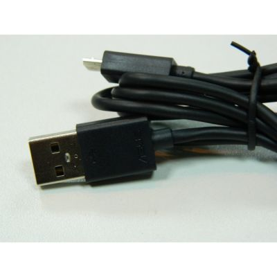 ASUS USB дата-кабель для MeMO Pad FHD 10 ME302KL
