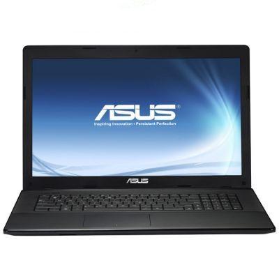 ������� ASUS X75VC 90NB0241-M03170