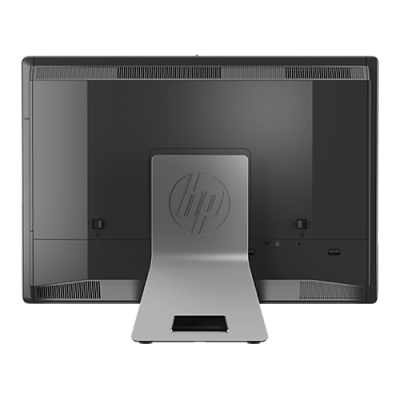 �������� HP EliteOne 800 G1 All-in-One E5A94EA