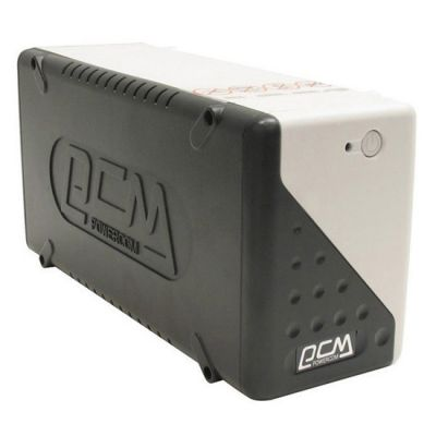 ИБП Powercom WAR-1000AP