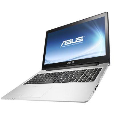 Ноутбук ASUS S550CB 90NB02D1-M02800