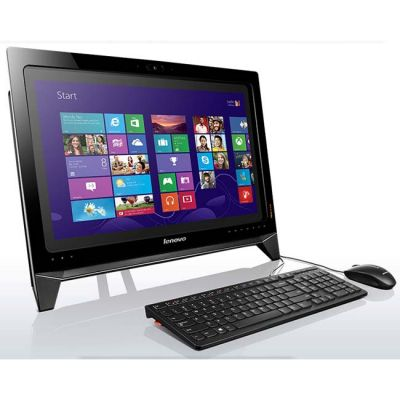 Моноблок Lenovo IdeaCentre B350 57321080