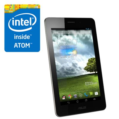 ������� ASUS Fonepad ME371MG 32Gb 3G (Gray) 90NK0041-M01710