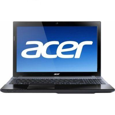 Ноутбук Acer Aspire E1-571G-53234G50Mnks NX.M57ER.031