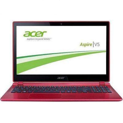 Ноутбук Acer Aspire V5-552P-10576G50arr NX.ME7ER.002