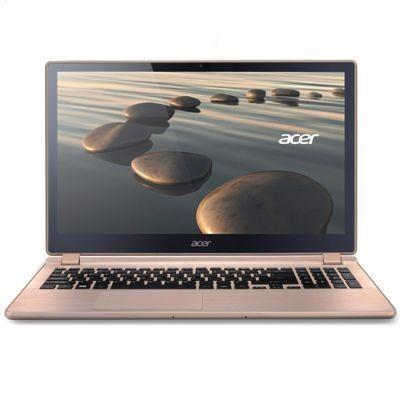 Ноутбук Acer Aspire V5-552P-10576G50amm NX.MD2ER.002