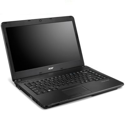 ������� Acer TravelMate P643-M-33124G50Makk NX.V7HER.016