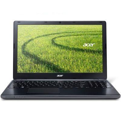 Ноутбук Acer Aspire E1-522-65204G1TMnkk NX.M81ER.007