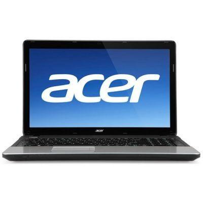 Ноутбук Acer Aspire E1-571G-53234G50Mnks NX.M57ER.002