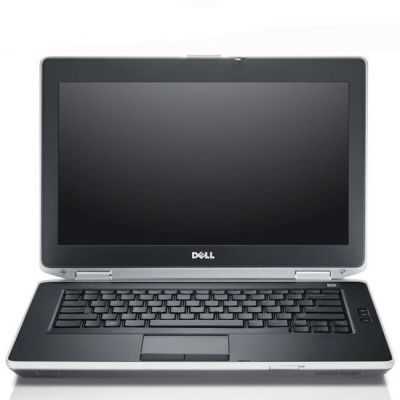 ������� Dell Latitude E6430 6430-7861