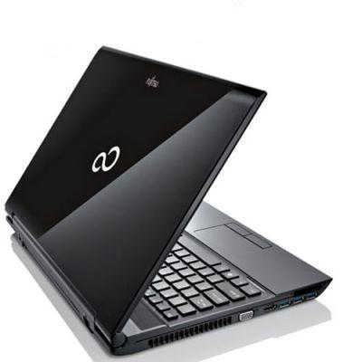������� Fujitsu LifeBook AH532 gl VFY:AH532MPZG2RU