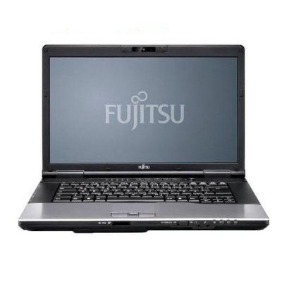 Ноутбук Fujitsu LifeBook E752 VFY:E7520MF091RU