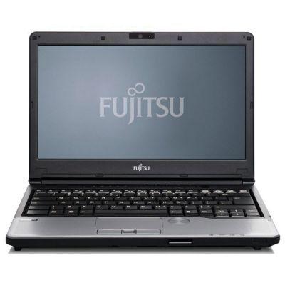 ������� Fujitsu LifeBook S792 VFY:S7920MF111RU