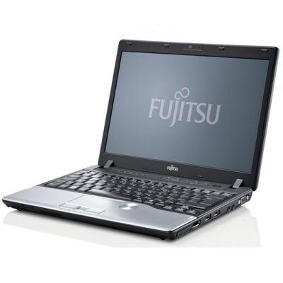 ������� Fujitsu LifeBook P702 VFY:P702XMF131RU