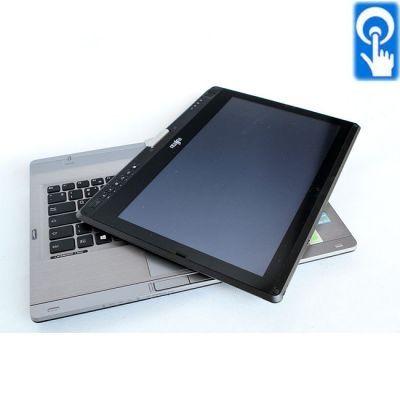 ������� Fujitsu LifeBook T902 VFY:T9020MF101RU