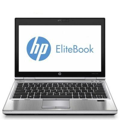 ������� HP EliteBook 2570p C5A42EA