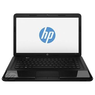 Ноутбук HP 2000-2d57sr F1W83EA