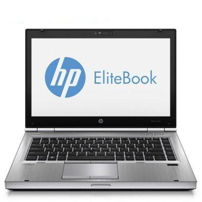 Ноутбук HP EliteBook 8470p H5F54EA
