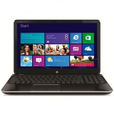 Ноутбук HP Envy dv6-7380er E3Z73EA