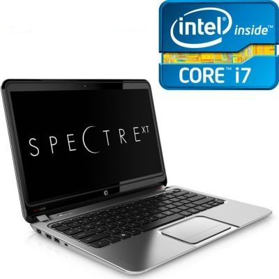 Ультрабук HP EliteBook Folio Spectre xt 13-2310er E0Z97EA