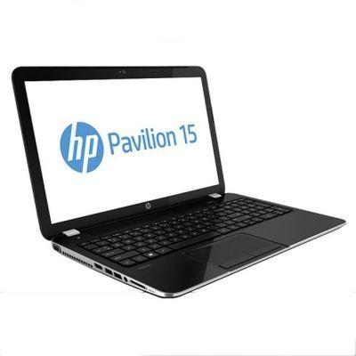 Ноутбук HP Pavilion 15-n072sr F4B07EA