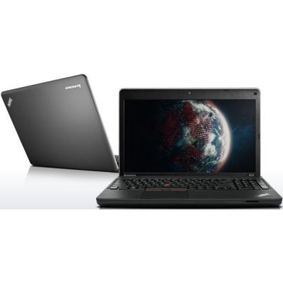 Ноутбук Lenovo ThinkPad Edge E535 NZRDTRT