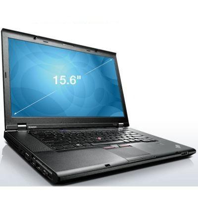 ������� Lenovo ThinkPad T530 N1B9SRT