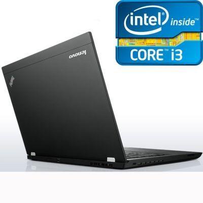 Ультрабук Lenovo ThinkPad T430U 33521P4