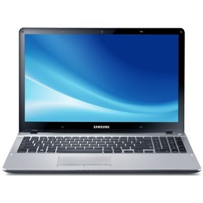 Ноутбук Samsung 370R5E A01 (NP-370R5E-A01RU)