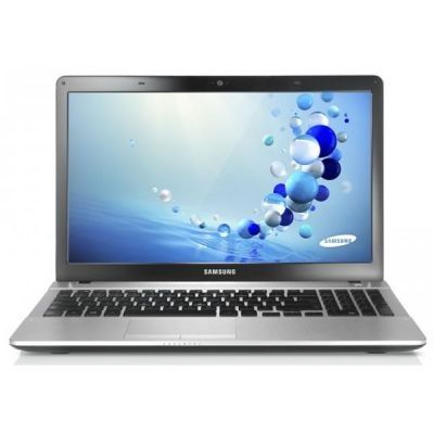 Ноутбук Samsung 270E5E X05 (NP-270E5E-X05RU)