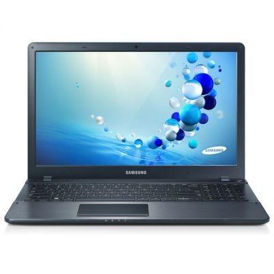 Ноутбук Samsung 470R5E X01 (NP-470R5E-X01RU)
