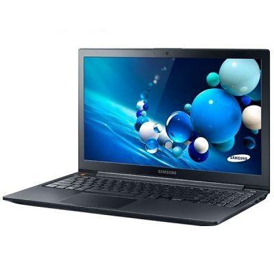 Ноутбук Samsung 670Z5E X01 (NP-670Z5E-X01RU)