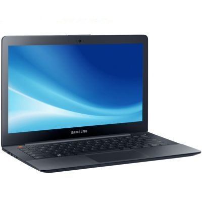 ��������� Samsung 730U3E K01 (NP-730U3E-K01RU)