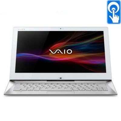 Ноутбук Sony VAIO SV-D1321F4R/W SVD1321F4RW SVD1321F4R/W