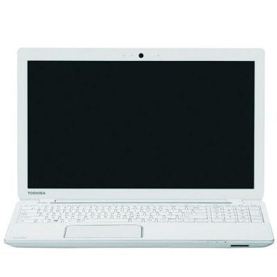 Ноутбук Toshiba Satellite L50-A-M2W PSKK6R-05S062RU