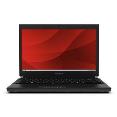 Ноутбук Toshiba Portege R930-KLK PT330R-0UE0DNRU