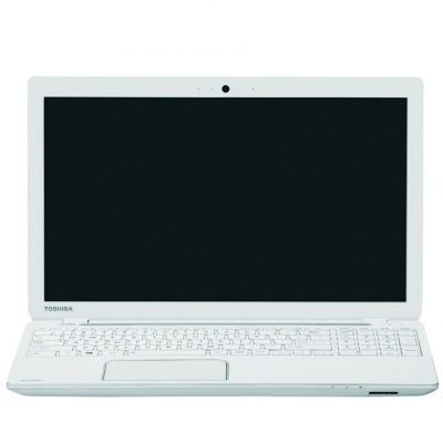 Ноутбук Toshiba Satellite L50-A-K1W PSKJWR-002001RU