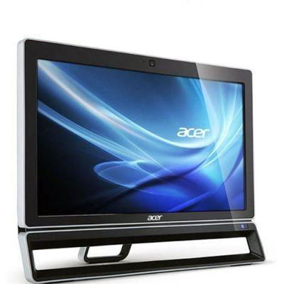 Моноблок Acer Aspire Z3770 DQ.SMMER.001