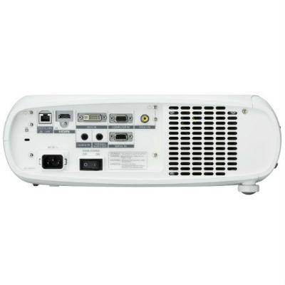 �������� Panasonic PT-RZ470EW