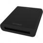 ��������� HP ElitePad Slate SD Card Reader