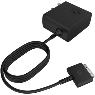 Адаптер питания HP ElitePad 10W A/C Adapter LA MERCO