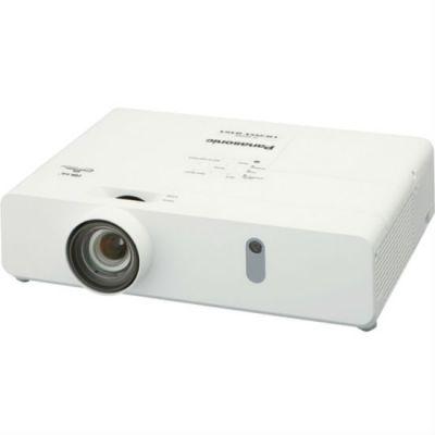 Проектор Panasonic PT-VX410ZE