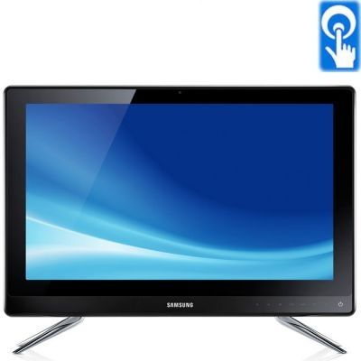 �������� Samsung 500A2D K01 (DP-500A2D-K01RU)