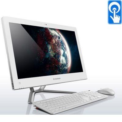 Моноблок Lenovo IdeaCentre C540A2-i53334G18UTW 57319544