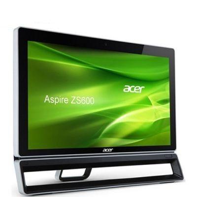 Моноблок Acer Aspire ZS600 DQ.SLUER.020