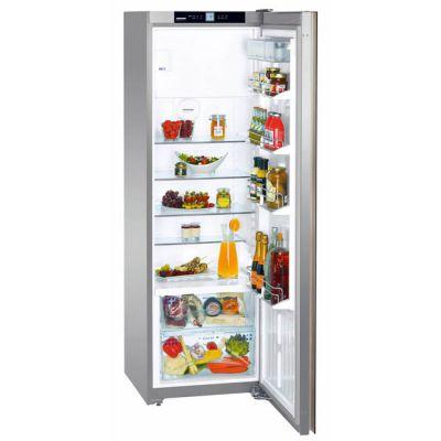 Холодильник Liebherr KBgb3864-20